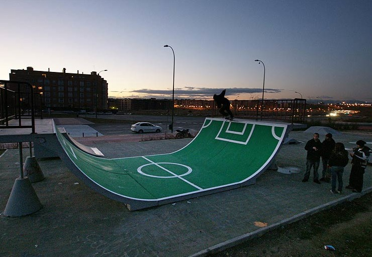Spy_madrid_skate_green