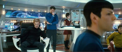 StarTrek_bridge