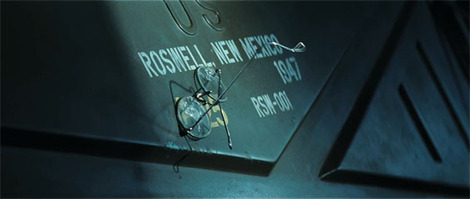 Indyroswell1